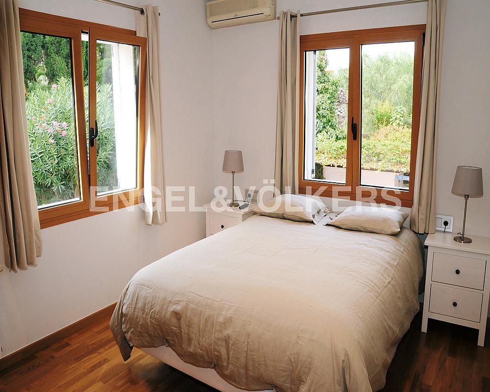 Piso en alquiler en Terramar en Sitges - 335204708