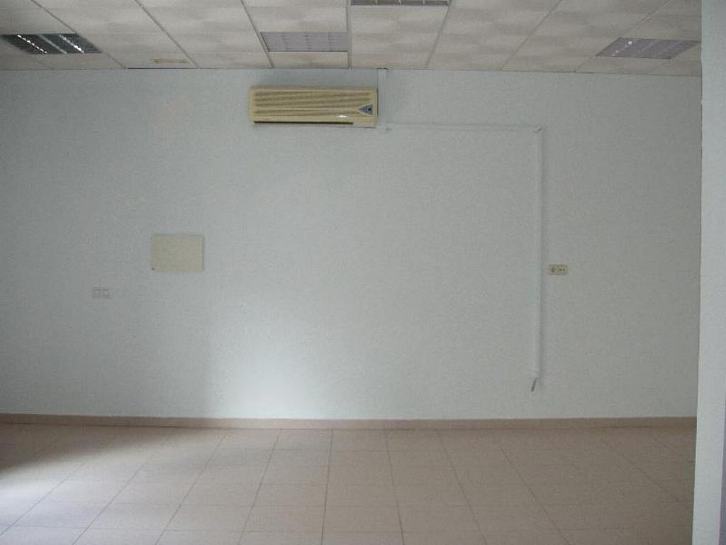 Local comercial en alquiler en Illescas - 358851681