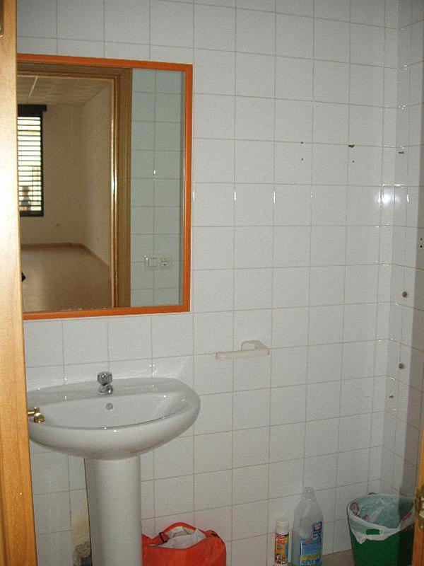 Local comercial en alquiler en Illescas - 358851684