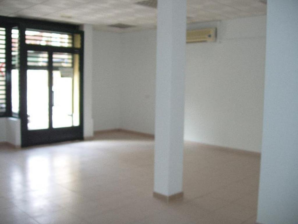 Local comercial en alquiler en Illescas - 358851693