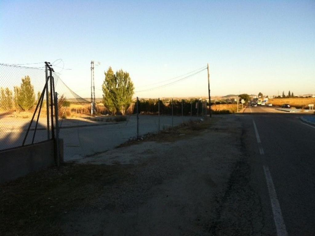 Solar en alquiler en Illescas - 358854114