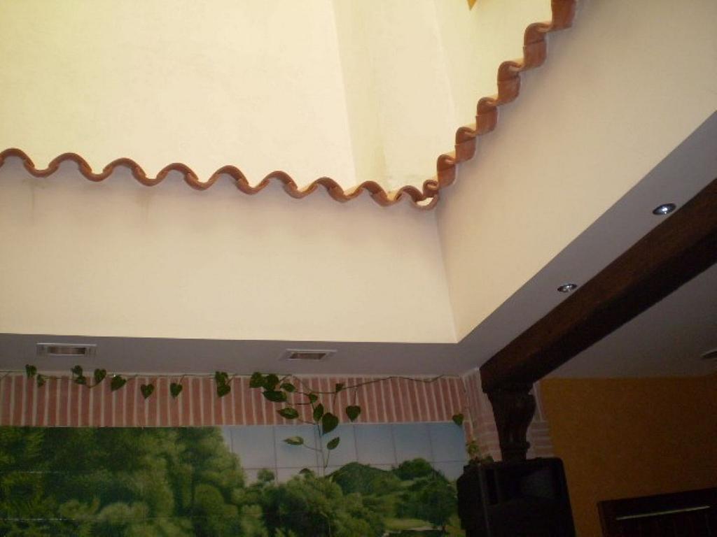 Nave industrial en alquiler en Casarrubuelos - 358855071