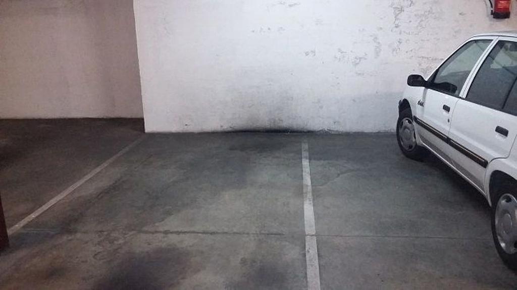 Garaje en alquiler en Illescas - 358852611
