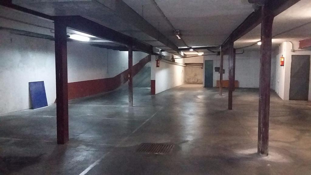 Garaje en alquiler en Illescas - 358852620