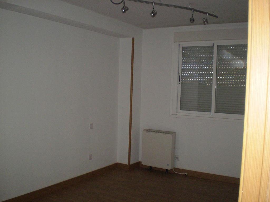 Oficina en alquiler en Illescas - 358860474