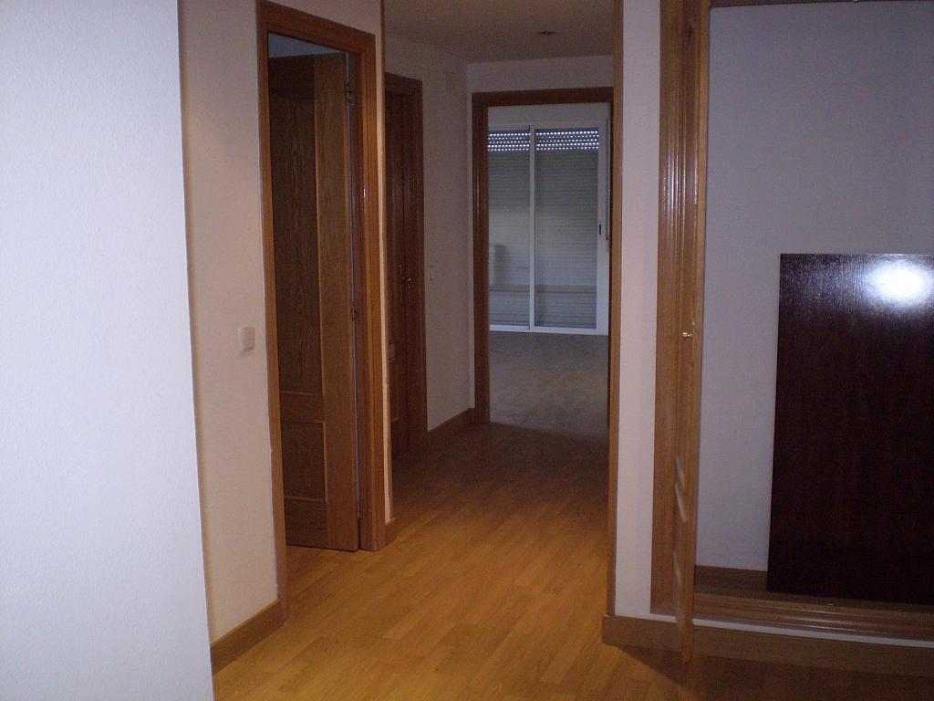 Oficina en alquiler en Illescas - 358860486