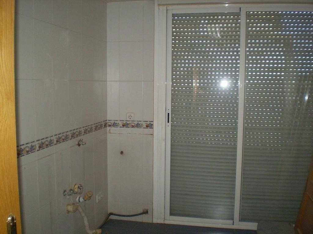 Oficina en alquiler en Illescas - 358860489