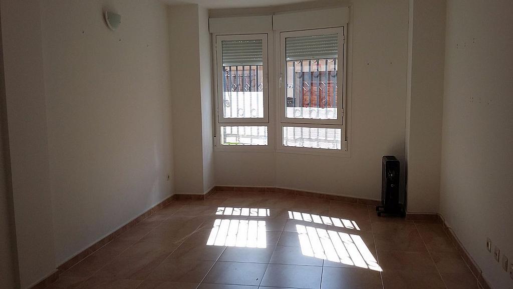 Dúplex en alquiler en calle Carbón, Illescas - 332292630