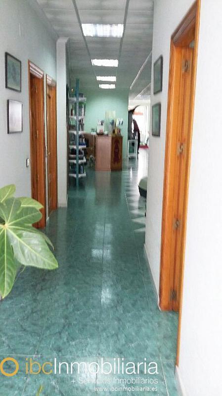 Local comercial en alquiler en calle Real, Illescas - 358860555