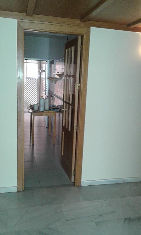 Vestíbulo - Piso en alquiler en Centro en Córdoba - 247779442