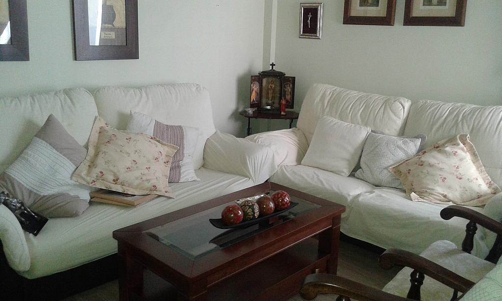 Casa en alquiler en Sureste en Córdoba - 292366506