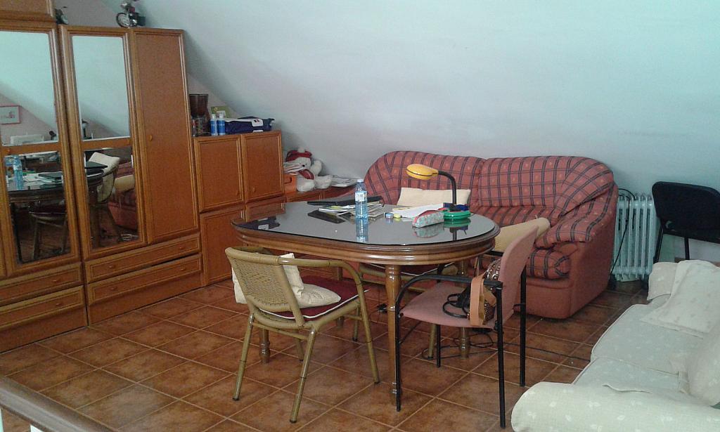 Buhardilla - Casa en alquiler en Sureste en Córdoba - 292366545