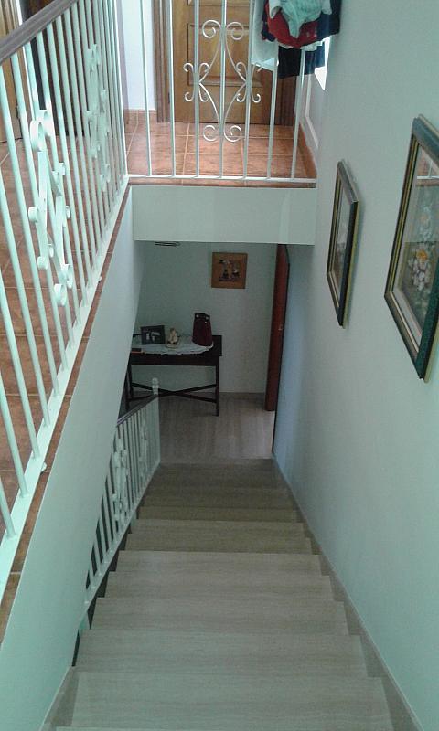 Pasillo - Casa en alquiler en Sureste en Córdoba - 292366593