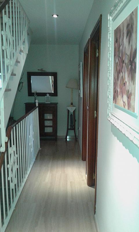 Pasillo - Casa en alquiler en Sureste en Córdoba - 292366599