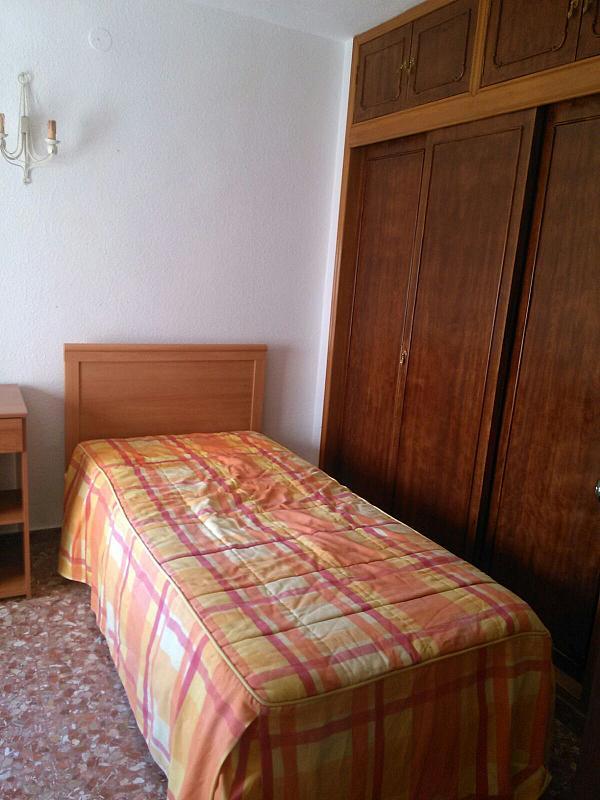 Piso en alquiler en Centro en Córdoba - 312901620
