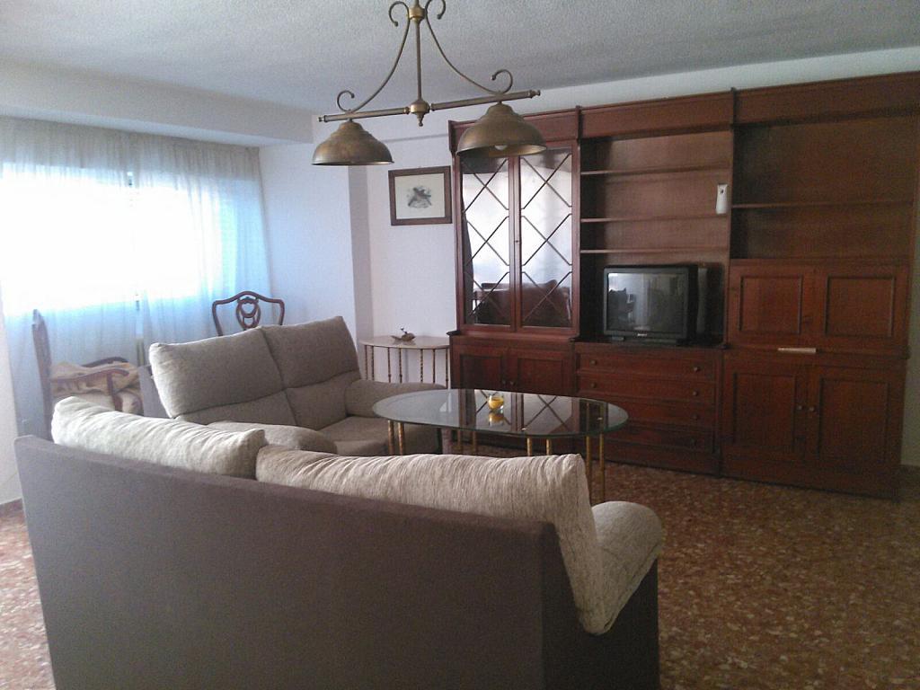 Piso en alquiler en Centro en Córdoba - 312901624