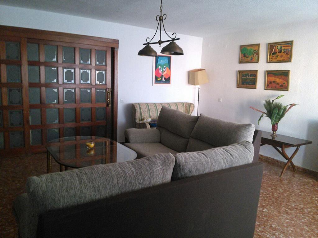 Piso en alquiler en Centro en Córdoba - 312901629