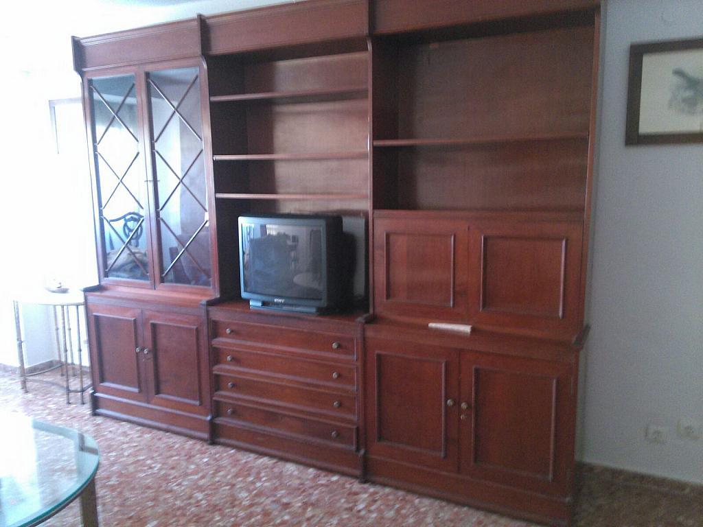 Piso en alquiler en Centro en Córdoba - 312901635