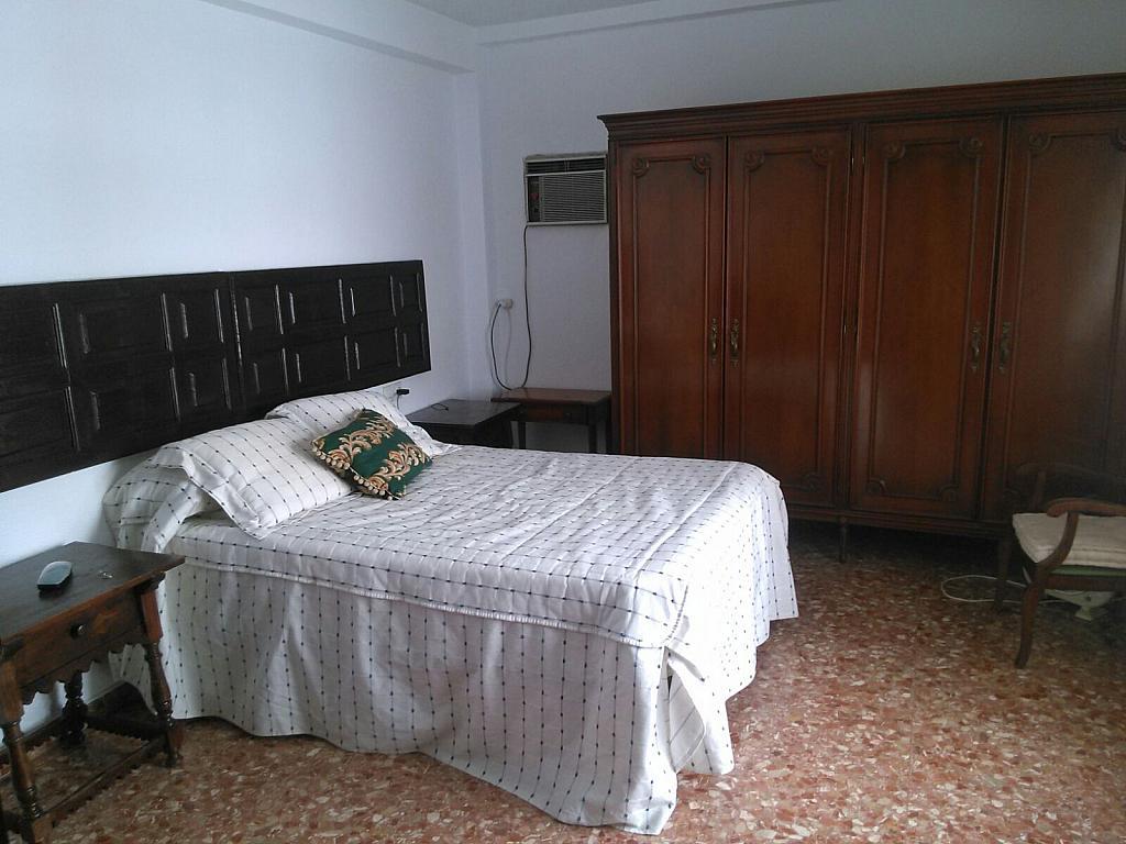 Piso en alquiler en Centro en Córdoba - 312901646