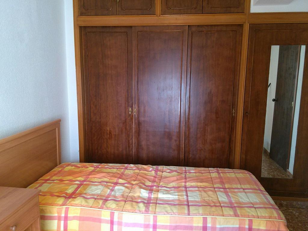 Piso en alquiler en Centro en Córdoba - 312901649