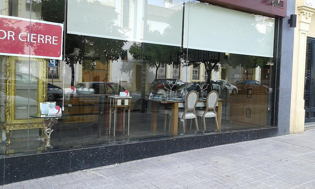 Local en alquiler en Norte Sierra en Córdoba - 330427561
