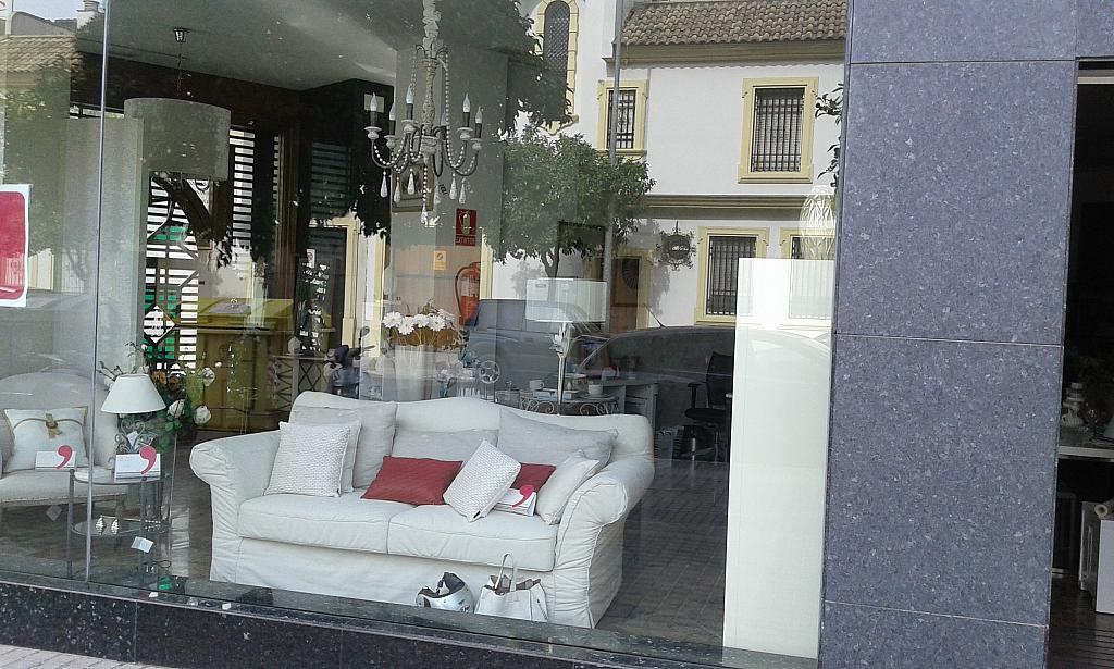 Local en alquiler en Norte Sierra en Córdoba - 330427600