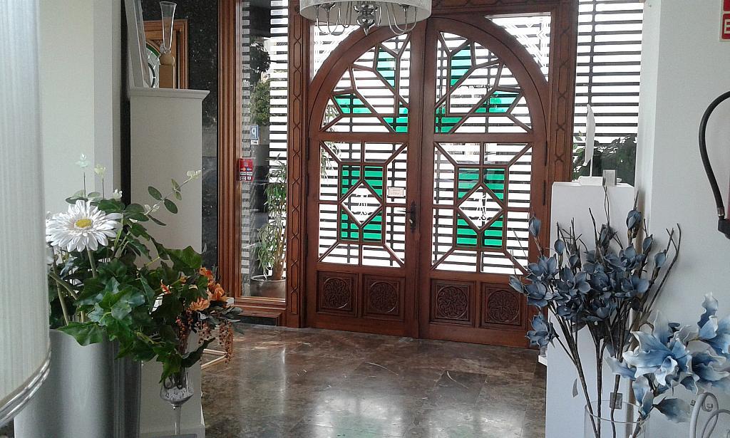 Local en alquiler en Norte Sierra en Córdoba - 330427617