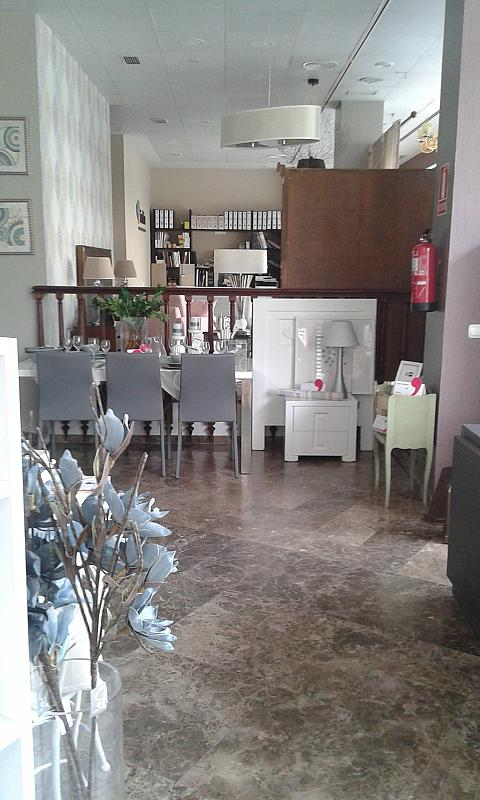 Local en alquiler en Norte Sierra en Córdoba - 330427665