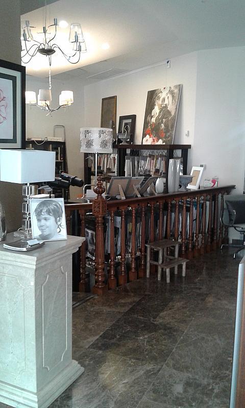 Local en alquiler en Norte Sierra en Córdoba - 330427674