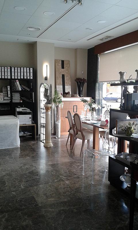 Local en alquiler en Norte Sierra en Córdoba - 330427702
