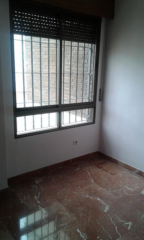 Salón - Piso en alquiler en Centro en Córdoba - 331329349