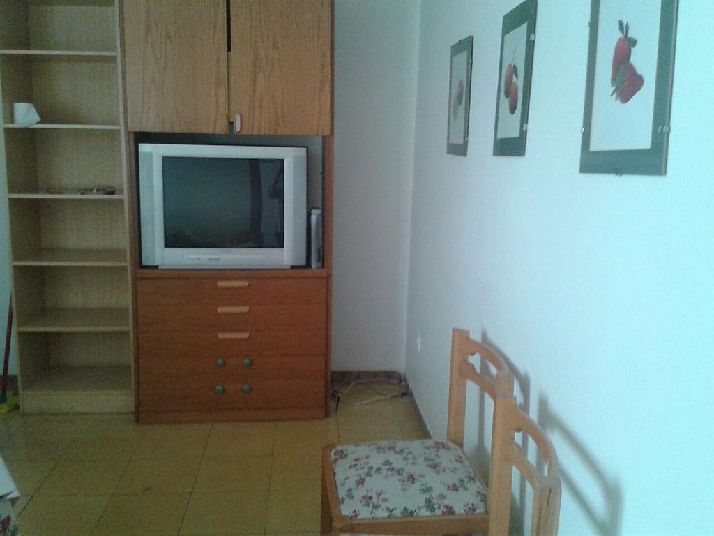 Salón - Piso en alquiler en Poniente Sur en Córdoba - 202331359