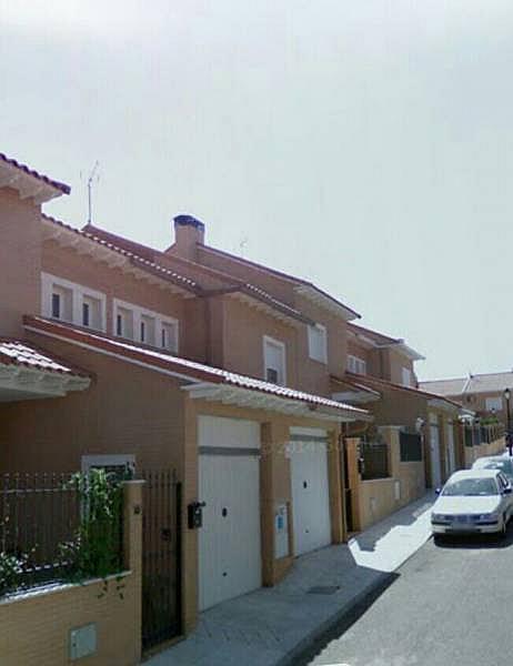 Foto - Chalet en alquiler en Valle Grande en Seseña - 331253943
