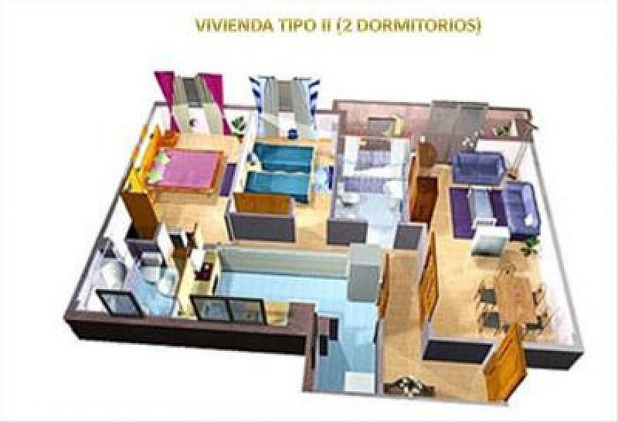 Foto - Piso en alquiler en Seseña - 331546877