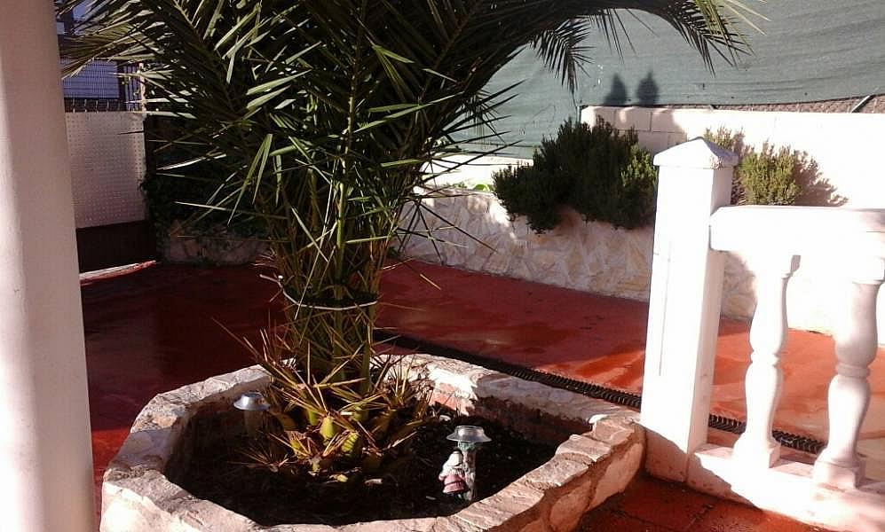 Foto - Chalet en alquiler en Seseña Nuevo en Seseña - 237794430