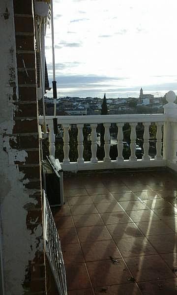 Foto - Chalet en alquiler en Seseña Nuevo en Seseña - 237794436