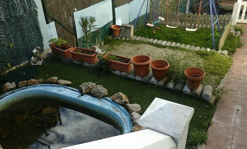 Foto - Chalet en alquiler en Seseña Nuevo en Seseña - 237794439