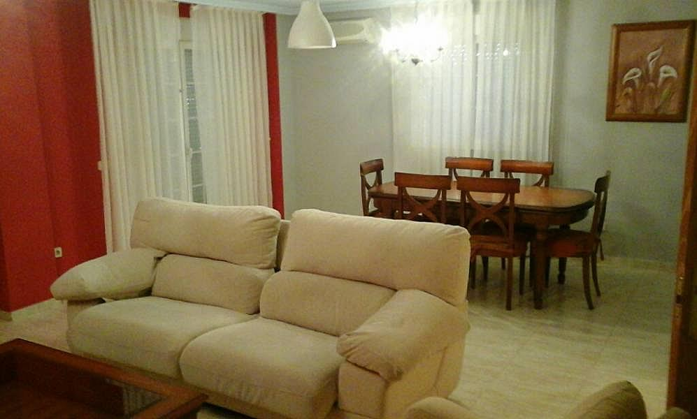 Foto - Chalet en alquiler en Seseña Nuevo en Seseña - 237794448