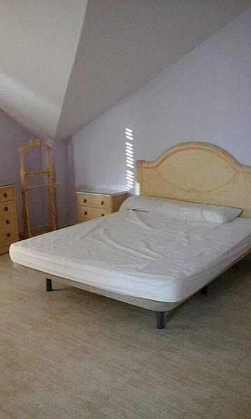 Foto - Chalet en alquiler en Seseña Nuevo en Seseña - 237794460