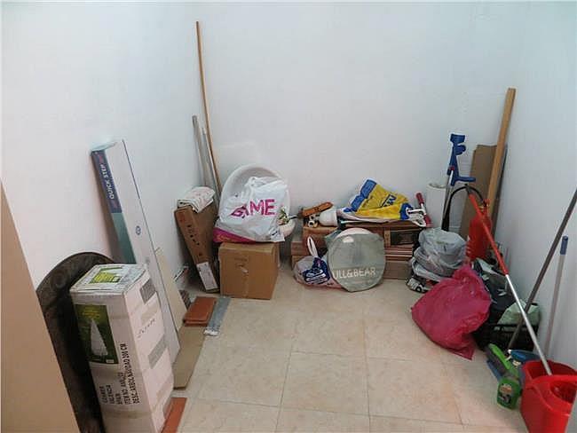 Local comercial en alquiler en Sistrells en Badalona - 289055686