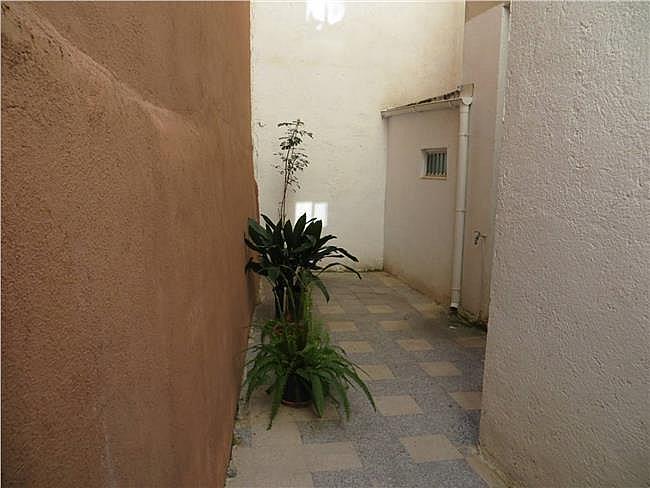 Local comercial en alquiler en Sistrells en Badalona - 289055704