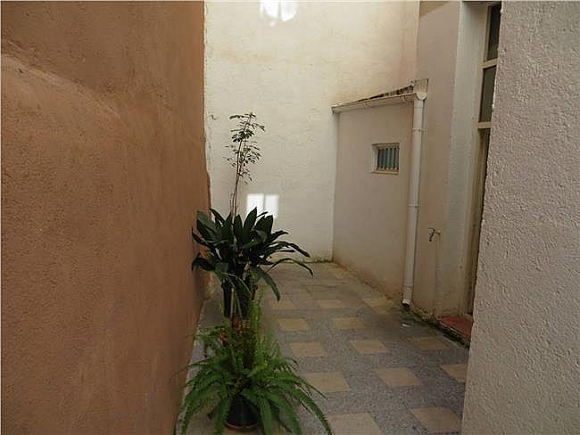 Local comercial en alquiler en Sistrells en Badalona - 289055710