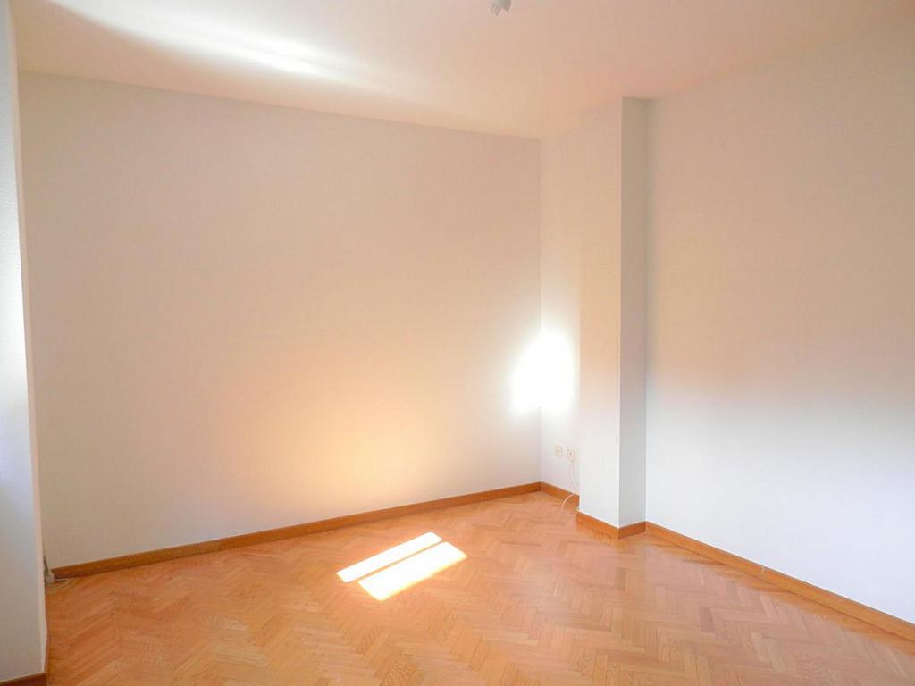 Foto 3 - Piso en alquiler en calle Sanchez Díaz, Ciudad lineal en Madrid - 328218715