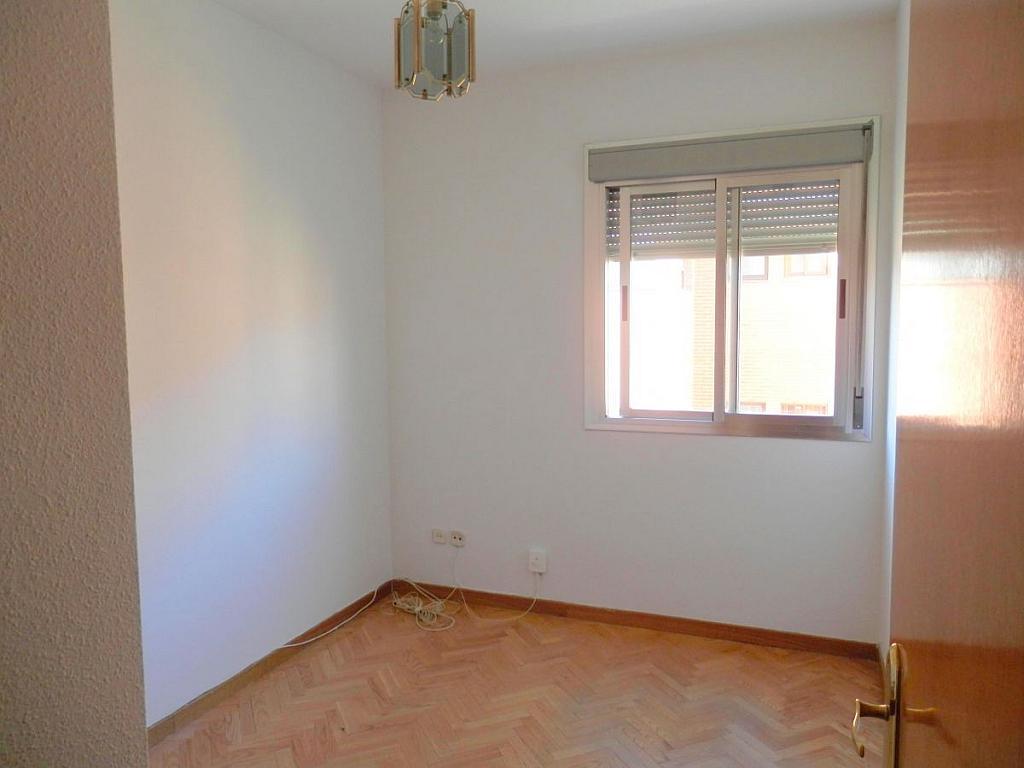 Foto 4 - Piso en alquiler en calle Sanchez Díaz, Ciudad lineal en Madrid - 328218718