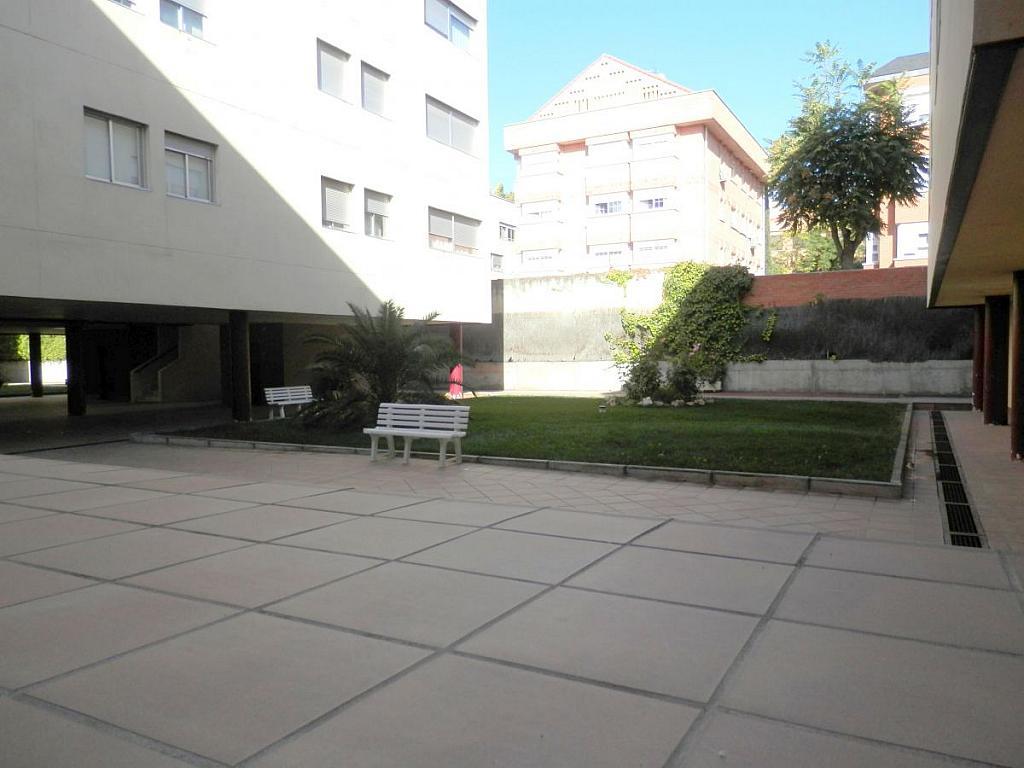 Foto 8 - Piso en alquiler en calle Sanchez Díaz, Ciudad lineal en Madrid - 328218730