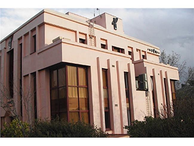 Oficina en alquiler en calle Arturo Soria, Ciudad lineal en Madrid - 315554327