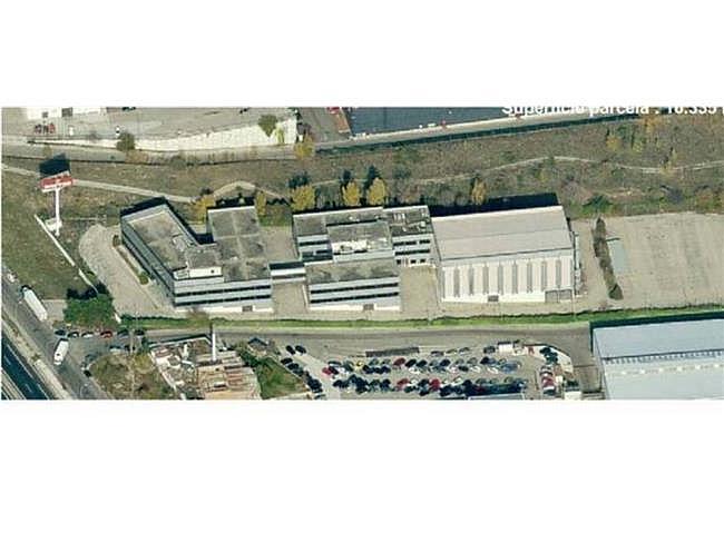 Oficina en alquiler en San Agustín de Guadalix - 267558170