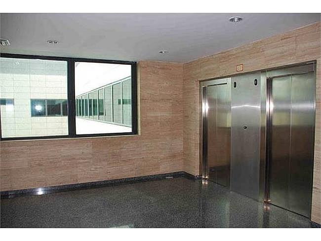 Oficina en alquiler en calle San Rafael, Alcobendas - 315553310