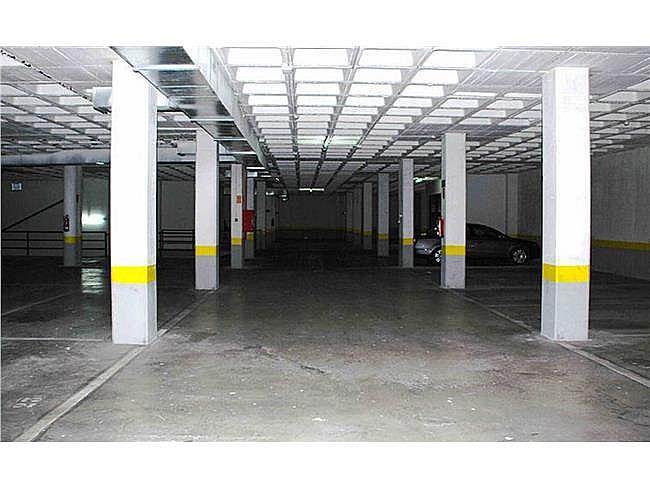 Oficina en alquiler en calle De Castilla, San Fernando de Henares - 315554252