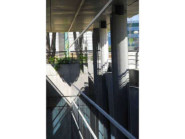 Oficina en alquiler en calle De Bruselas, Alcobendas - 323345709